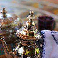 アラビア語の大切な表現「あいさつ」~アッサラームアライクム