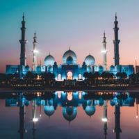 アラビア語の文法と会話~『アラビア語の入門』本田孝一著
