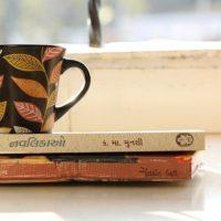 「アラビア語を始めたい人の書き方練習帳」の使い方