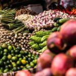アラビア語単語~環境と食料「フードロス」「飢餓」「食料援助」など